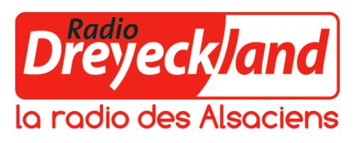 logo dreyeckland seul